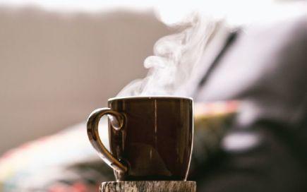 delta_cevada_café_ritual