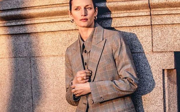 4c659b22a2a8a9 Saiba como escolher a roupa para uma entrevista de emprego