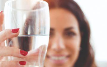 Prémio Água é Vida: participe e habilite-se a ganhar 1.000€