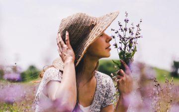 5 alimentos (e outros aliados) que ajudam a combater as alergias da primavera