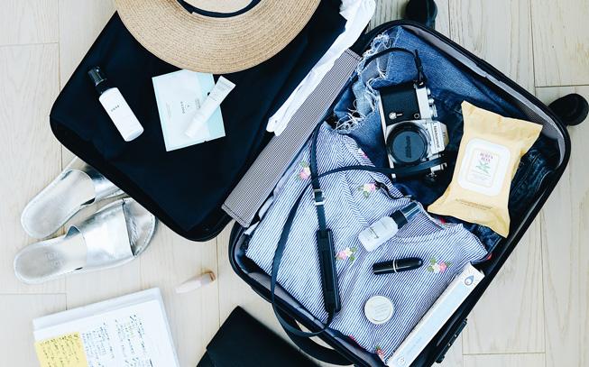 Estes são os 5 destinos baratos a conhecer que a editora Lonely Planet aconselha.