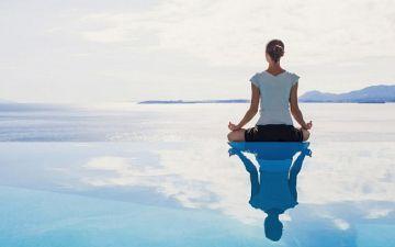 5 gadgets para ser mais mindfulness