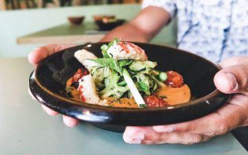 13 restaurantes vegetarianos para conhecer de norte a sul