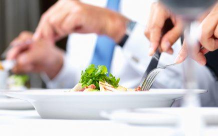 5 alimentos que dão fome