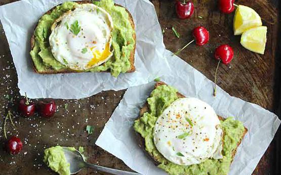 6 receitas para um brunch completo, delicioso e saudável