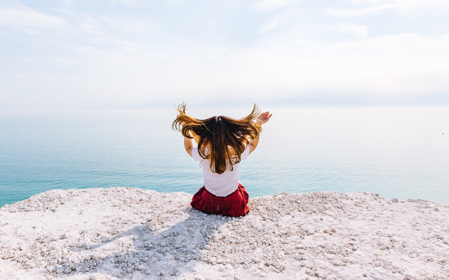 13 passos para simplificar a sua vida