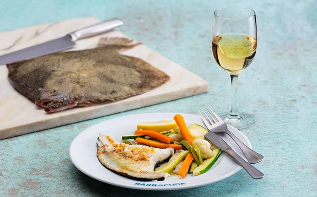 Restaurantes de peixe: os 5 novos espaços a conhecer