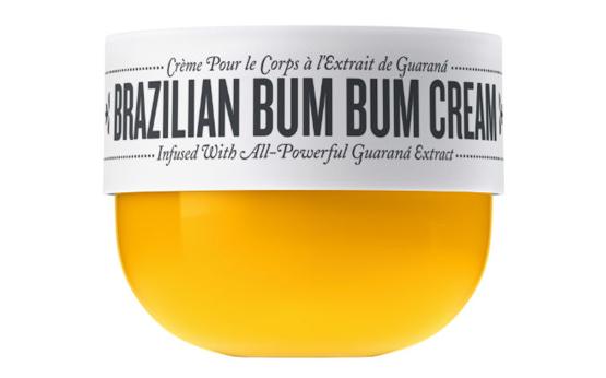 Bum Bum Cream: o fenómeno brasileiro chega a Portugal!