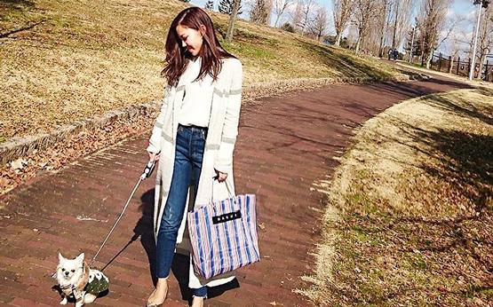 Calças skinny: como usar o modelo que não passa de moda