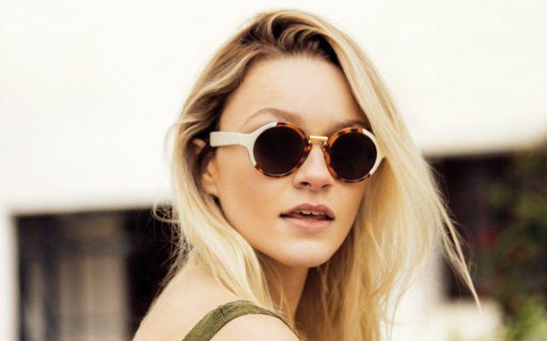 8493f98781dd5 Óculos de sol baratos que vão ser tendência durante este ano