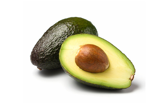 Alimentos saudáveis que ajudam a queimar gorduras