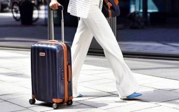 Bleisure, a tendência de viagens que tem de conhecer