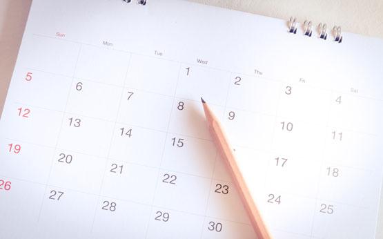 Sobreviver à segunda-feira com 7 dicas essenciais
