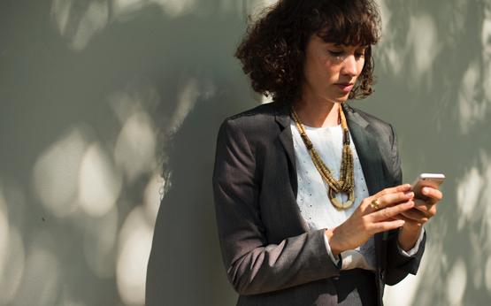 Ser zen no mundo digital: as melhores dicas e apps