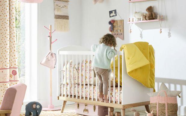 Feng Shui no quarto das crianças: siga este passo a passo