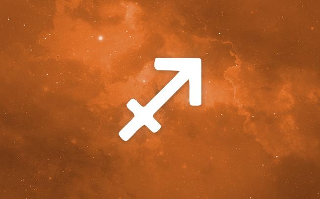 Sagitário: os principais desafios deste signo e as suas características
