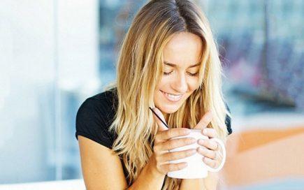 5 dicas essenciais para comprar uma máquina de café