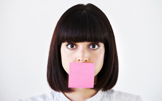 Assédio sexual: o que é e como se defender. Saiba tudo