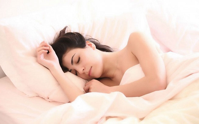 Farta de insónias? Saiba o que pode fazer para dormir melhor