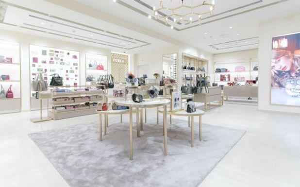 11 lojas novas a conhecer em Lisboa e no Porto (de roupa a acessórios) 51600b2035