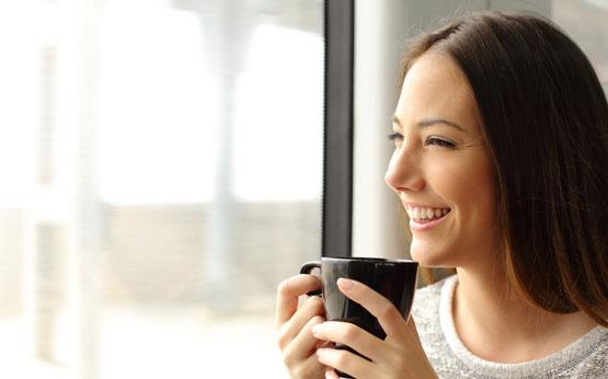 Como melhorar o dia com estes 7 passos simples (que resultam!)