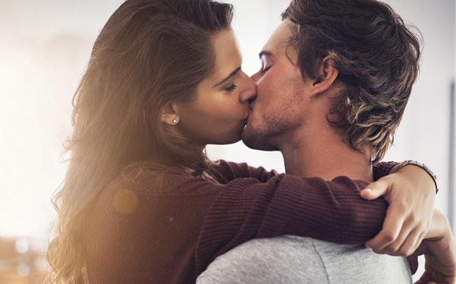 Iniciativa no sexo: como ter mais (vai ser bom para si e para ele)