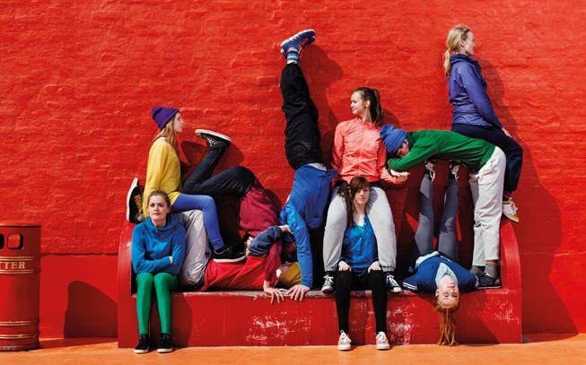Adolescência: como lidar com os jovens que estão nesta fase