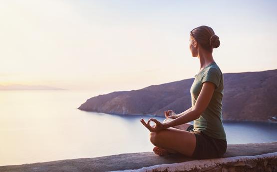 Dia stressante: como relaxar com 9 dicas essenciais