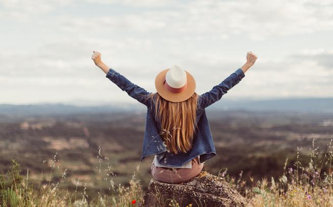 10 rituais diários que vão mudar a sua vida (para melhor)