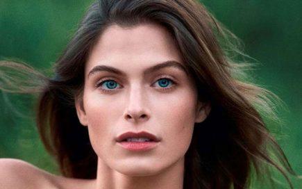 8 Hábitos comuns que levam ao envelhecimento da pele e não sabia