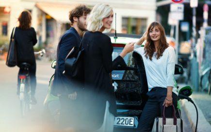 Quiz: descubra o seu carro ideal (e o que diz sobre quem é)