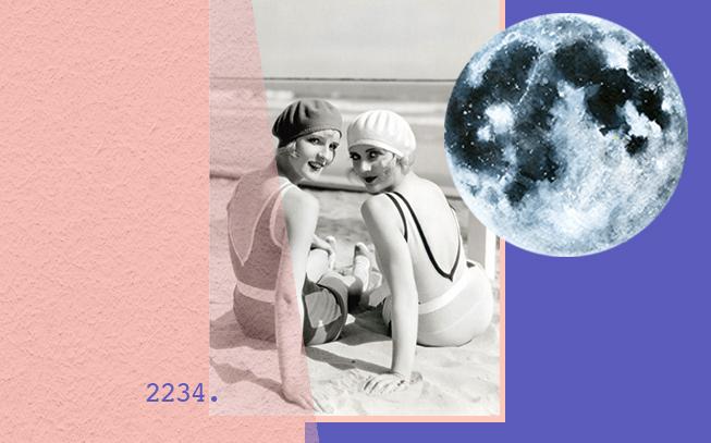 Faltam 168 anos para deixarmos de celebrar o Dia da Mulher