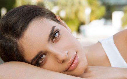 5 passos para uma pele firme (a implementar a partir de agora)