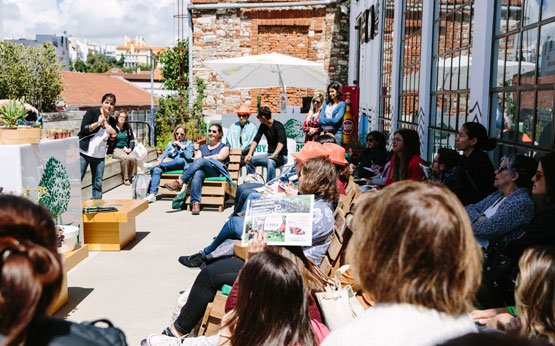 open mag 2017 - workshops