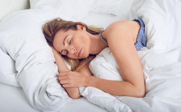 Dificuldade em adormecer? A idade tem influência