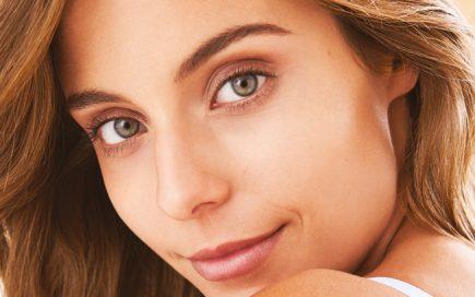 5 motivos para não deixar escapara a revista da Nivea