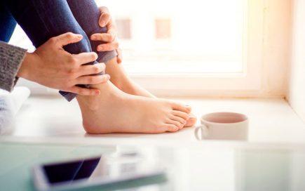 6 dicas para tratar as unhas quebradiças, frágeis e com manchas