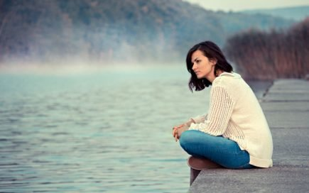 7 formas de se acalmar quando tem picos de ansiedade