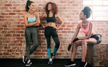Exercício físico e stresse: um acaba com o outro (e de forma eficaz)