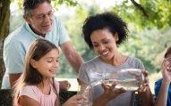 Concorra ao Prémio Água é vida e habilite-se a ganhar 2000€