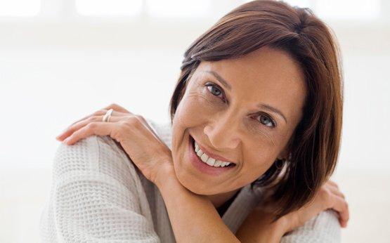 Menopausa e alimentação: há mesmo uma relação entre as duas?