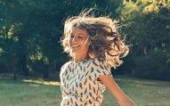 13 mitos sobre cabelo que tem de deixar de acreditar