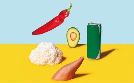 Comida ultrapocessada: Há ligação direta com o risco de cancro?