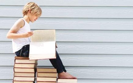 Síndrome de Asperger: como os pais devem lidar com esta doença