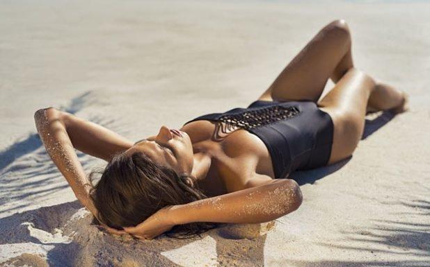 Protetor solar: tudo o que precisa de saber para se proteger do sol