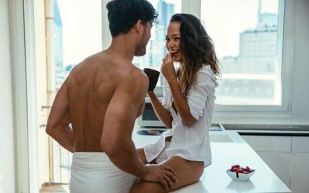 Atração sexual: O que separa a heterossexualidade e homossexualidade?