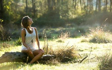 meditação com rute caldeira
