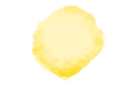 nódoa amarela