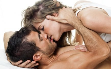 Sexo tântrico: O que é e como fazê-lo em 7 passos