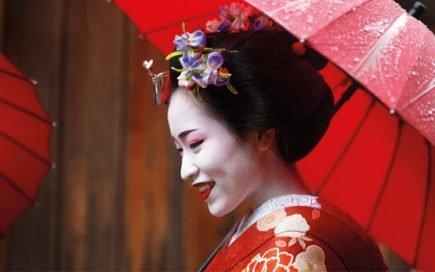Viagem ao Japão: onde ir, o que fazer e o que visitar na terra da gentileza
